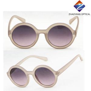 2016 Fashion Eyewear, Round Sunglasses for Man/Woman