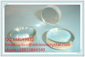 Double Convex Lens, Optical Lenses pictures & photos