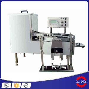 Capsules Counting Machine (BC-2 Model) pictures & photos