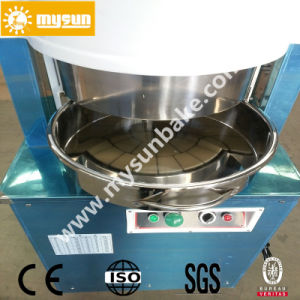 Dough Dividing Machine with 36PCS/Tray pictures & photos
