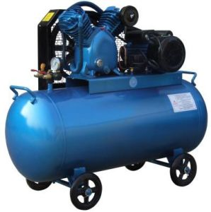 Air Compressor Horizontal (AAV2070-AT) pictures & photos