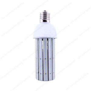 UL Listed High Quality SMD2835 E27 E26 50W LED Corn Light (NSWL-004) pictures & photos