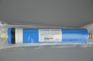 100gpd Vontron RO Membrane Ulp2012-100 for Residential Reverse Osmosis Water Filter pictures & photos