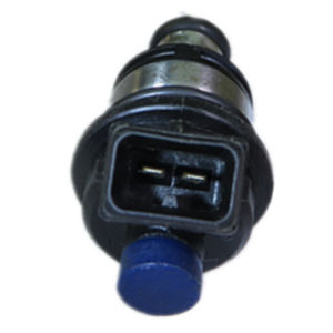 High Quality Fuel Injector D2159MA for Peugeot 405 1.6L pictures & photos