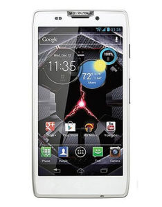 Original Mobile Phone Unlocked Cellphone Moto Razr HD Xt925 GSM Smart Phone pictures & photos