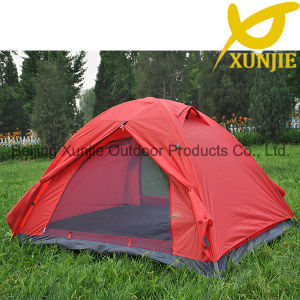 Cheap Promotion 2 Person Gift Tent pictures & photos