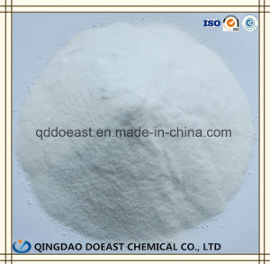 Sodium Formate Powder 98% Min for Oil Drilling Applications pictures & photos