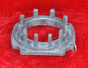 Professional Cover Aluminum Die Casting Parts