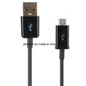 USB Cable for Samsung Galaxy S3 pictures & photos