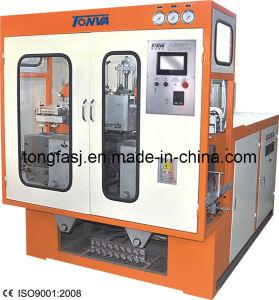 5L Mutipe Layer Blow Molding Machine (TVD-5L) pictures & photos