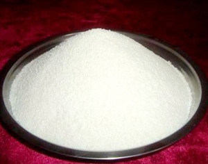 Factory Supply Potassium Chlorate (KClO3) pictures & photos