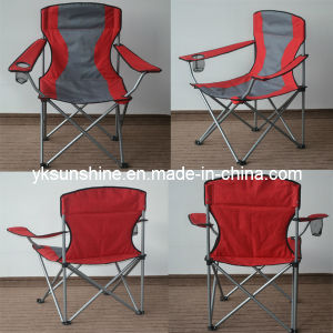 Folding Arm Chair (XY-118B) pictures & photos