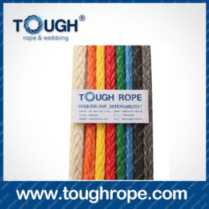 Color Dynamica Winch Rope Arb Winch Cable Damper pictures & photos