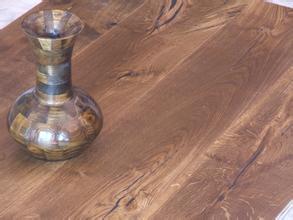 100% for Export White Oak Engineered Flooring Parquet