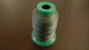 1---5mm Bset Nylon Fishing Twine pictures & photos