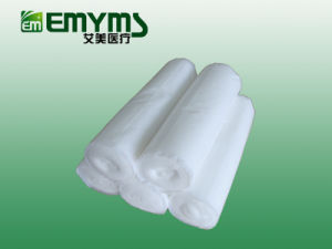 Cast Padding (viscose)