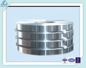 Hot/Cold Aluminum Strip for Construction/Decoration/Electronic Products pictures & photos