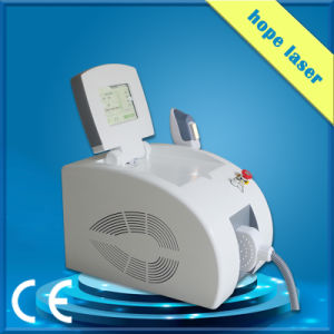 Professional Supplier of IPL Laser Hair Removal Machine/Permanent Hair Removal pictures & photos