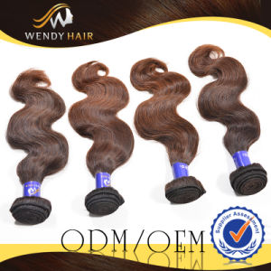 Long History Competitive Suppliers of Hair