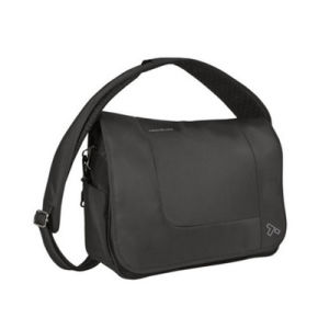 Fashion Messenger Bag for Business Outdoor Sports pictures & photos