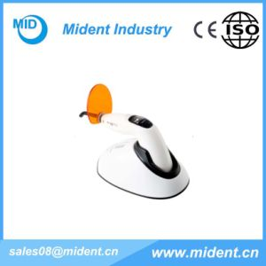 High Intensity Output Woodpecker LED Curing Light Unit LED. F pictures & photos
