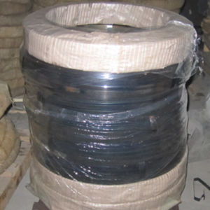 Packing Steel Strip/Steel Strapping