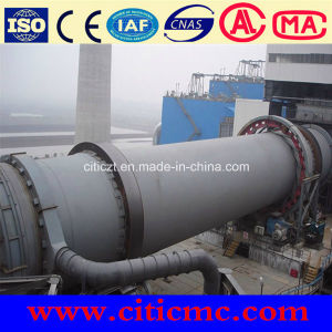 Cement Rotary Kiln for Cement Plant pictures & photos