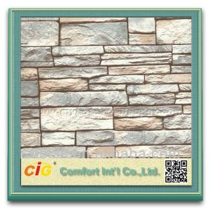 Stone Design Wall Paper pictures & photos