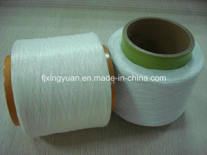Baby Diapers Raw Materials Spandex