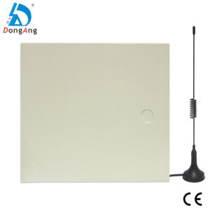 GSM Alarm Module for Alarm System (DA-2300G)