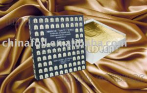 Best Quality, Copper Foil, Color 2.5 and 2