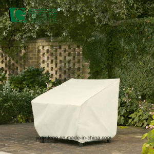 Outdoor UV Protection Furniture Cover pictures & photos