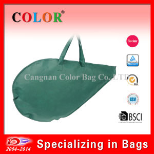 Non Woven Custom Shape Ham Bag