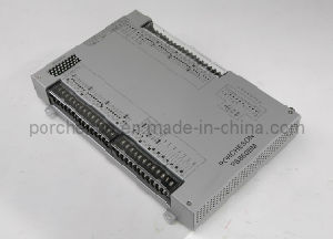 Porcheson Injection Molding Machine PLC Controller PS860BM with CE pictures & photos