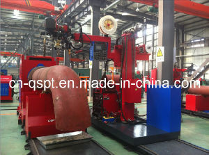 Piping Welding Machine, Pipe Welding Equipment pictures & photos