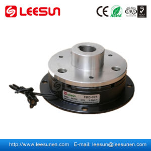 Excellent Quality Internal Bearing Electromagnetic Clutch pictures & photos