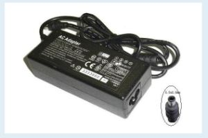 Laptop AC Adapter for Sony 19.5V 4.7A 90W pictures & photos