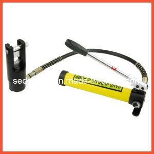 Manual Hydraulic Crimping Tool Fyq-240