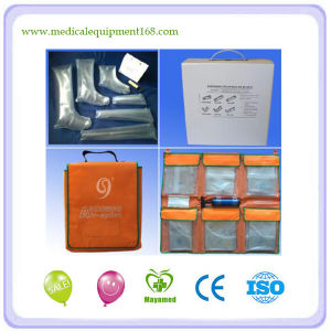 My-K021 Inflatable Splint Suit Price pictures & photos
