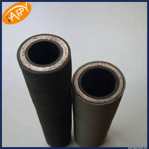 En856 4sp High Pressure Rubber Hose pictures & photos