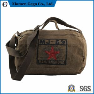 Outdoor Caming Hiking Tactical Army Military Travel Luggage Bag