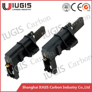 Motor Carbon Brushes for Hoover Washing Machine Pair Set Replacement pictures & photos