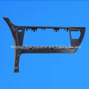 Plastic Molding Parts for Automotive pictures & photos
