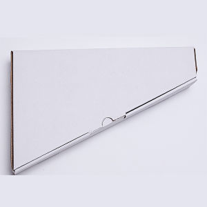 Triangle White Inner Box for PU Foam Gun Use (BC-1587)