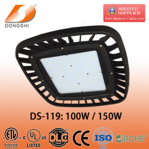 Meanwell Driver 3030 SMD UFO LED High Bay Light pictures & photos