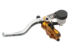 Race Master Cylinder (RMC-005)