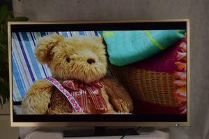 2014 New Design Luxury Housing High Quality F-HD 32 Inch LED TV