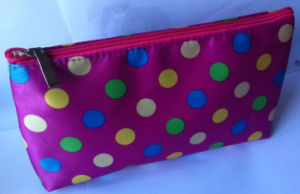 Beautiful Design Cosmetic Bag pictures & photos