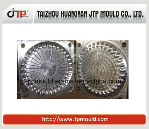 High Gloss Cavity Mould of 50 Cavities Plastic Fork Mould pictures & photos