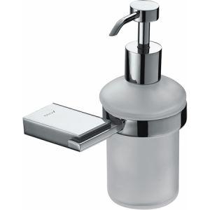 Soap Dispender Holder (FD1703)